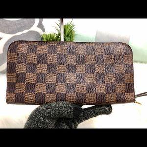 Louis Vuitton Bags - Insolite DE